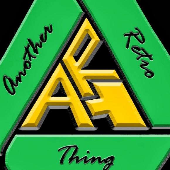 allretrothangs